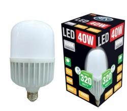 Лампа rev LED40/t120/865/E27 (6500K 40Вт 220В)