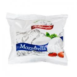 "Сыр ""Моццарелла"" 46%, 0,125кг"