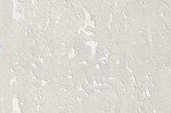 Настенное пробковое покрытие Corkstyle Mountaine Avital Snow