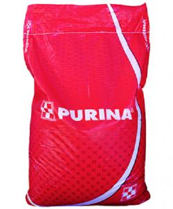 БВМД для молочных коров 20% Purina 25 ru