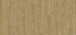 ПВХ-плитка Armstrong Scala 30 Connect PUR Wood