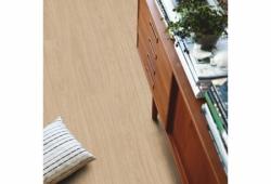 ПВХ-плитка Pergo Optimum Click Plank 4V Дуб Светлый Натуральный