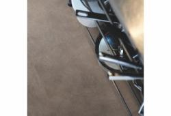 ПВХ-плитка Pergo Optimum Click Tile 4V Металл Окисленный