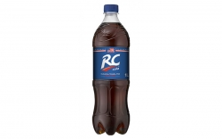 RC Кола 1л ПЭТ