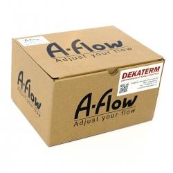 Регуляторы давления A-Flow серия RPB1C