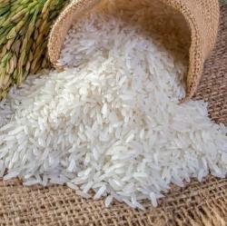 Рис длинный (Индия)  1 кг