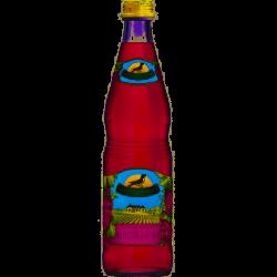 Лимонад Крюшон 0,5л (12) ст/бут