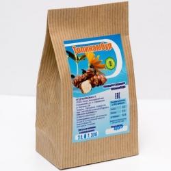 Топинамбур (порошок), крафт-пакет 100г
