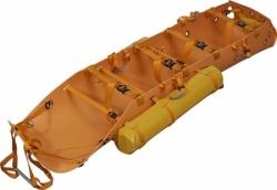 Cпасательные носилки Самоспас плавающие