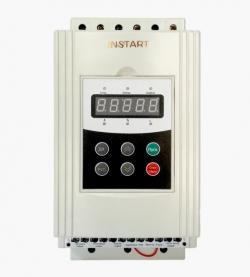 Устройство плавного пуска SSI-55/110-04