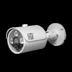 Камера IP уличная 2Mpx ST-181 M IP HOME H.265 АУДИО (3,6mm)