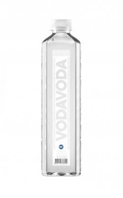 АСНА Вода VODAVODA минеральная питьевая 1,5л (6)