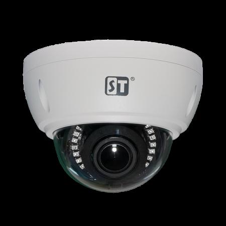 Камера уличная AHD 2Mpx ST-2023 (2,8-12mm)_0