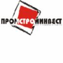 """ЗАО """"Промстройинвест"""""""