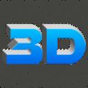 Товары 3D и дополненной реальности