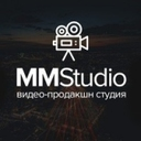 MMStudio