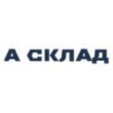 """ООО ТД """"А Склад"""""""