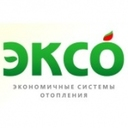 """ООО """"ЭКСО"""""""