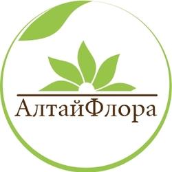 ООО «НПЦ «Алтайская чайная компания»