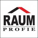 "ГК ""RAUM-PROFIE"""